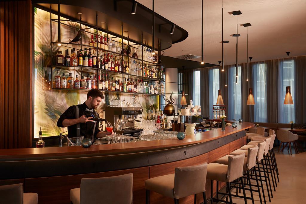 bar-01-hyperion-hotel-muenchen