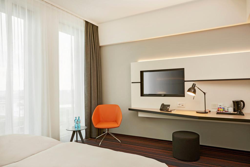 zimmer-superiorzimmer-03-hyperion-hotel-hamburg