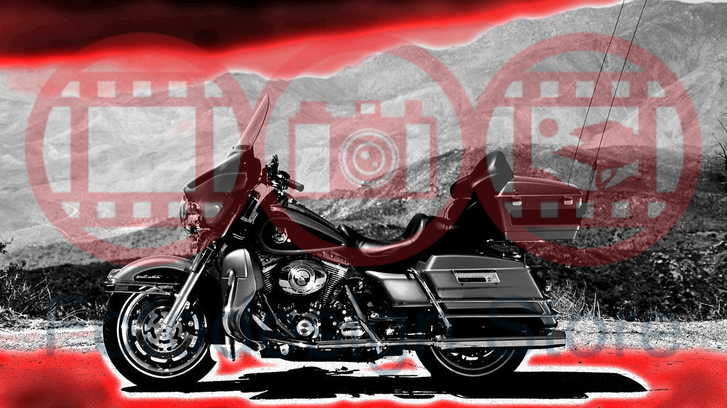 Red_Motorcycles_0012