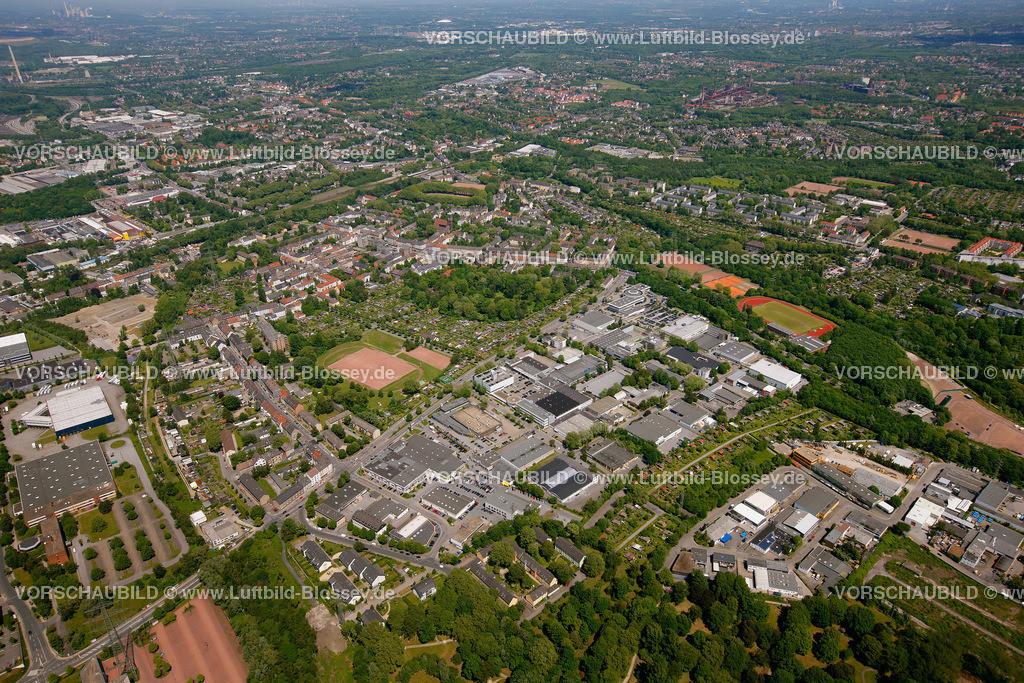 ES10058502 |  Essen, Ruhrgebiet, Nordrhein-Westfalen, Germany, Europa, Foto: hans@blossey.eu, 29.05.2010