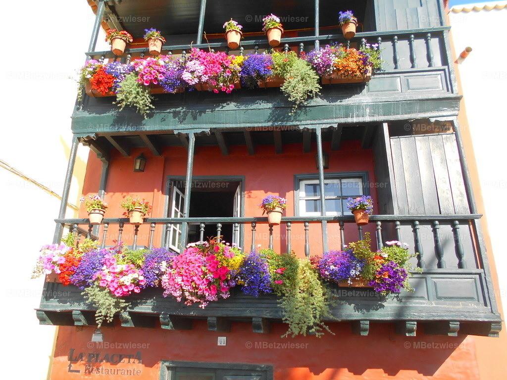 DSCN1004   Balcones in Santa Cruz de La Palma
