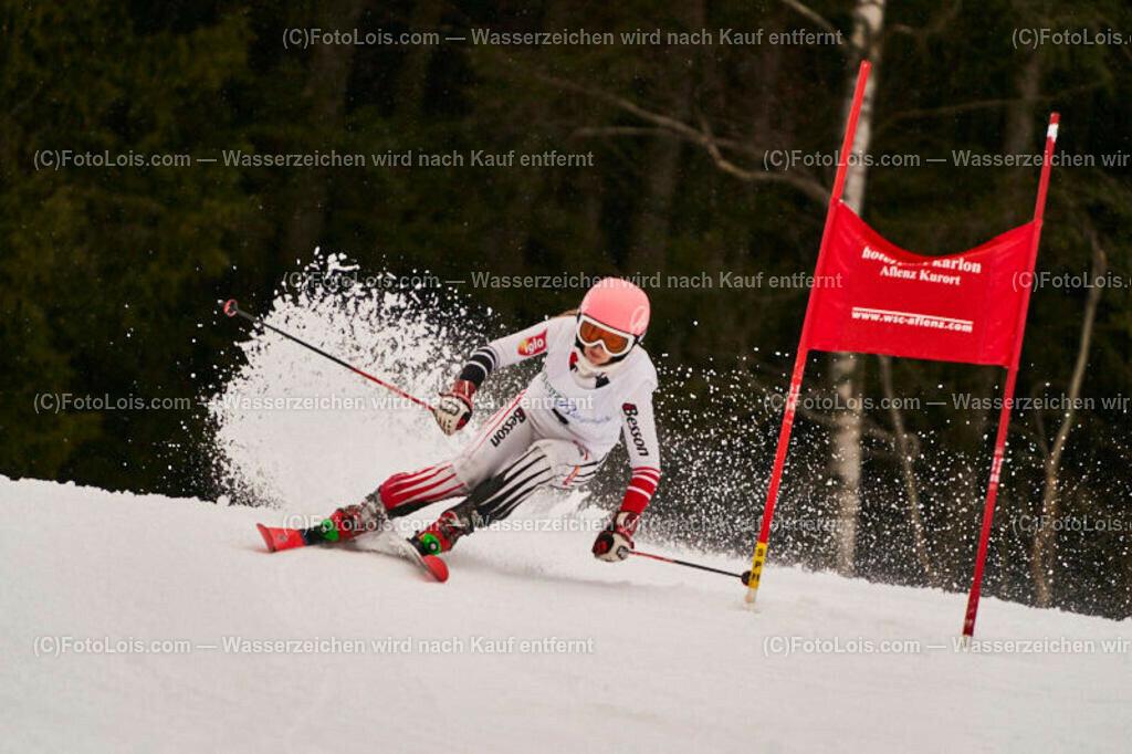 042_SteirMastersJugendCup_Brunner Christine | (C) FotoLois.com, Alois Spandl, Atomic - Steirischer MastersCup 2020 und Energie Steiermark - Jugendcup 2020 in der SchwabenbergArena TURNAU, Wintersportclub Aflenz, Sa 4. Jänner 2020.