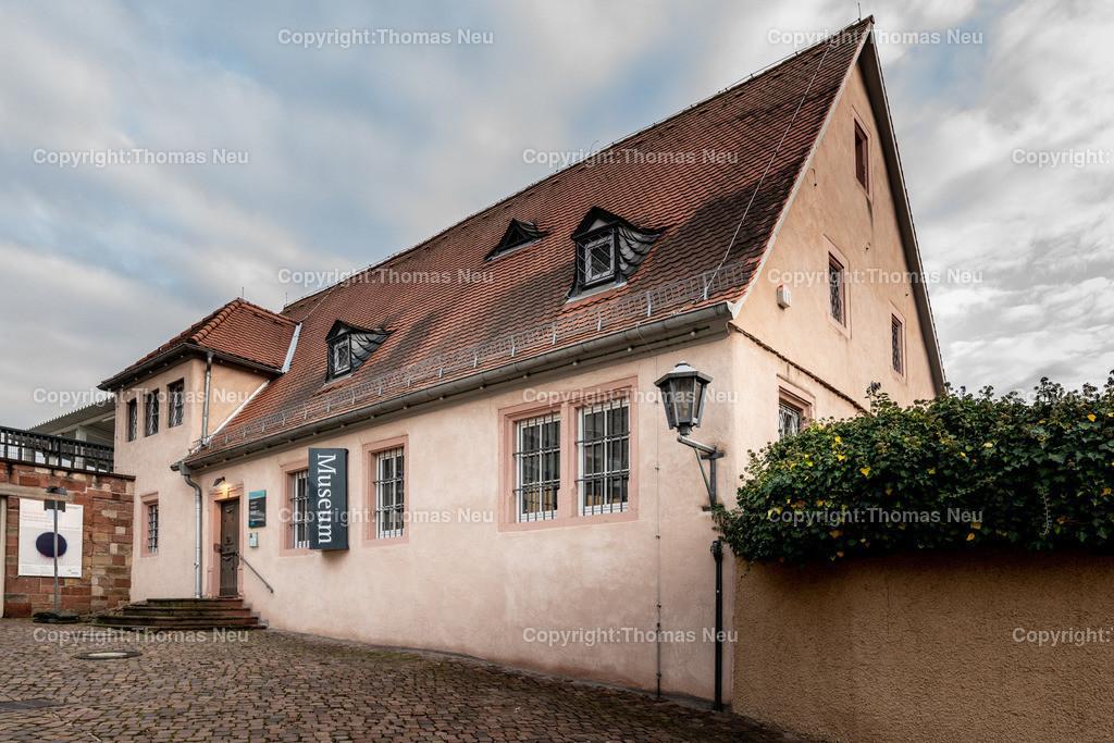 DSC_1144   bbe,Museum Stadt Bensheim, ,, Bild: Thomas Neu