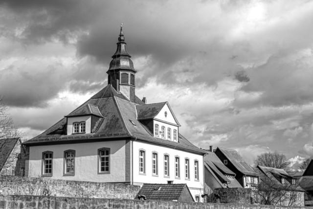 büdingen-9993