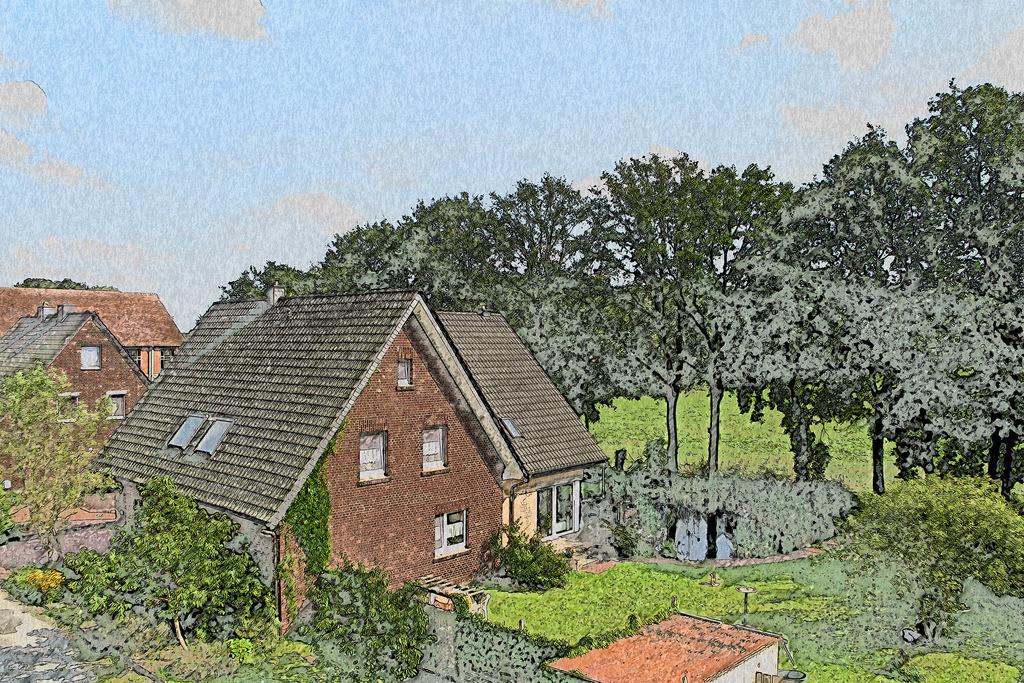 Haus Bild 041