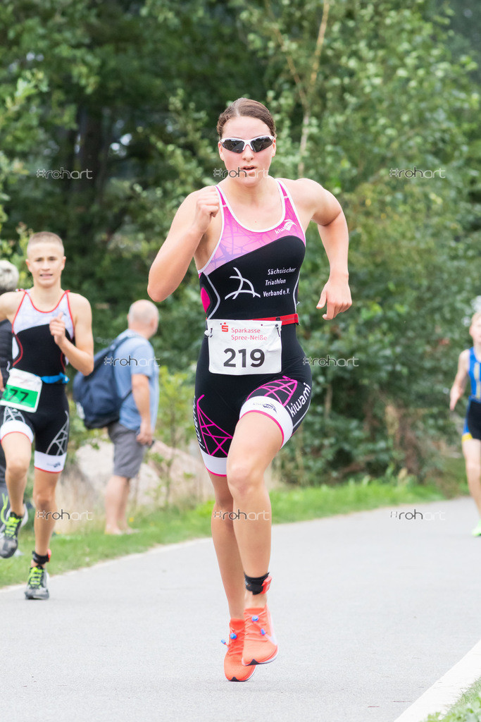 26. Cottbuser Triathlon 2020 | 2020-09-05,219