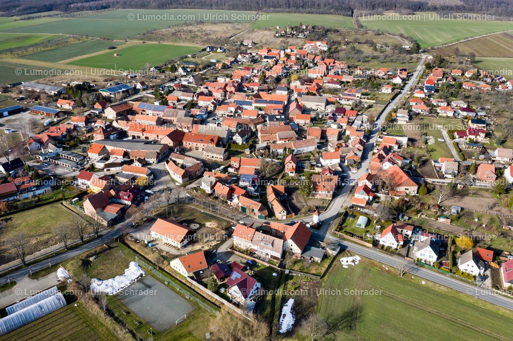 10049-51334 - Aspenstedt am Huy