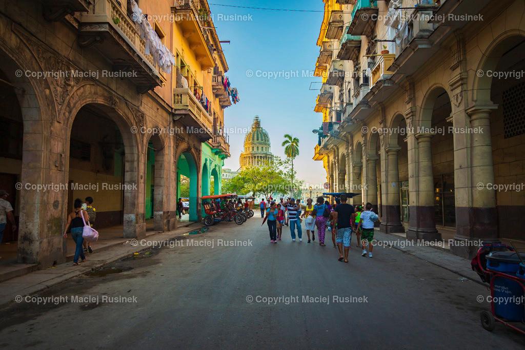 Havana_1886