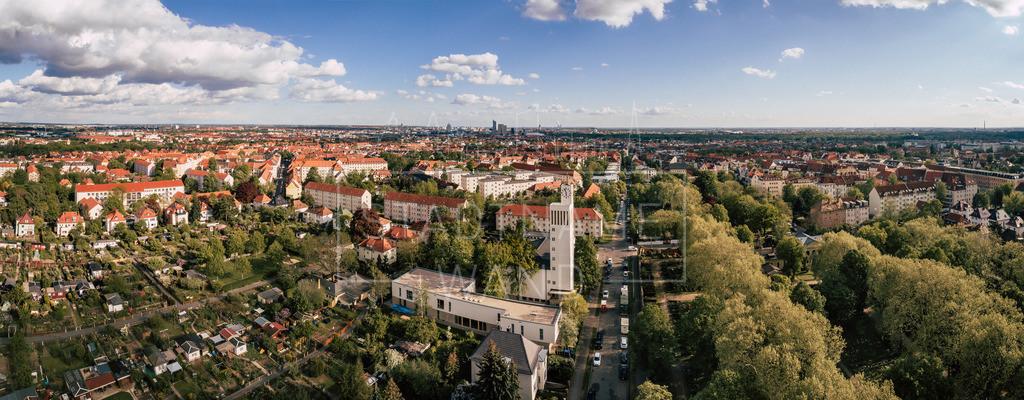 Gohlis Leipzig 2020