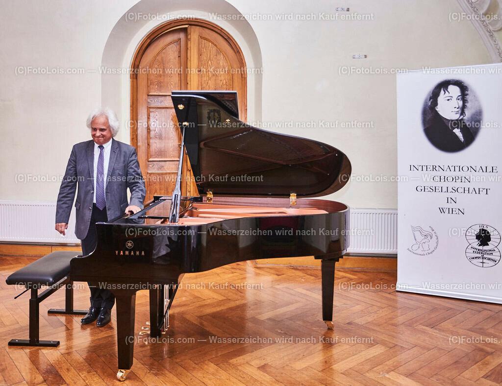 L1_2948_XXXVI-Chopin-Festival_Dinnerkonzert_HENRY Yves | (C) FotoLois.com, Alois Spandl, 36. Chopin-Festival in der Kartause Gaming, Auftritt Yves Henry, Frederic Chopin, Valse As-Dur op. 34/1, Polonaise-Fantasie As-Dur op. 61, Valse Des-Dur op. 64/1 'Minutenwalzer', Sa 15. August 2020.