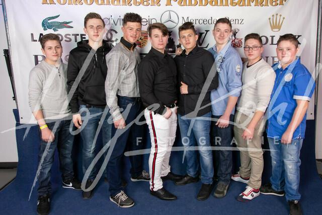 Circus Berolina Party (176)