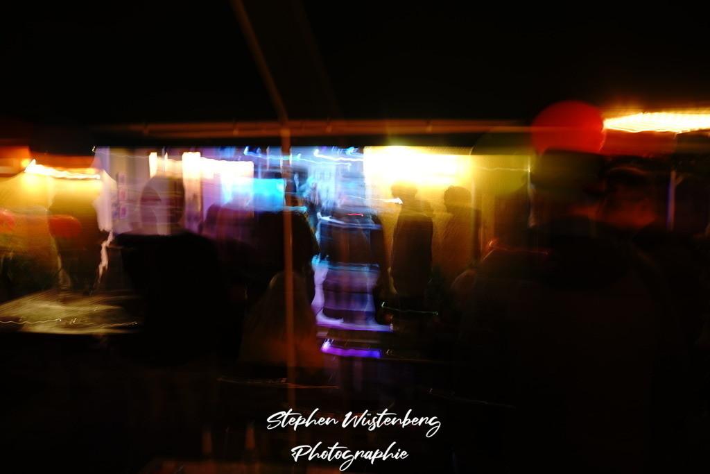 DSC06878 | Lichtexperimente  Houseparty HaPe 3.Oktober 2020