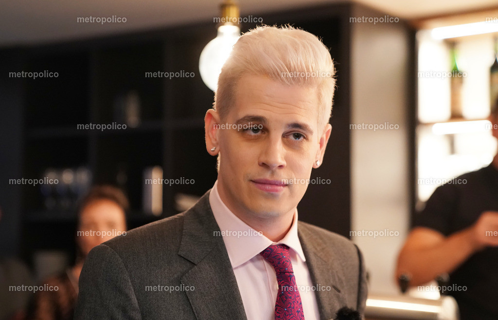 Milo Yiannopoulos (17)