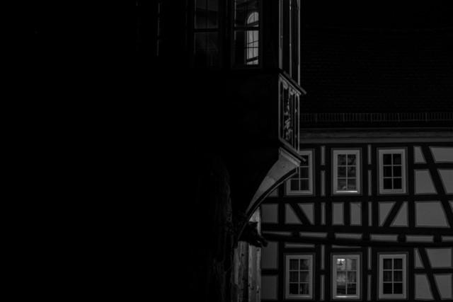 büdingen nacht-1