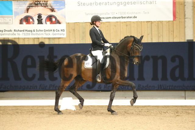 Weilheim_2021_Württembergische_Meisterschaften_Junioren_Dressurprfg._Kl.M_Fiona Serafina Lukas_Aragorn T (4)