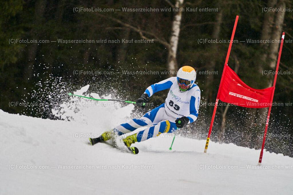 520_SteirMastersJugendCup_Jahn Rene   (C) FotoLois.com, Alois Spandl, Atomic - Steirischer MastersCup 2020 und Energie Steiermark - Jugendcup 2020 in der SchwabenbergArena TURNAU, Wintersportclub Aflenz, Sa 4. Jänner 2020.