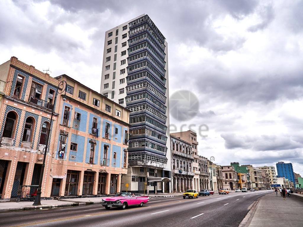 Kuba_2018 24