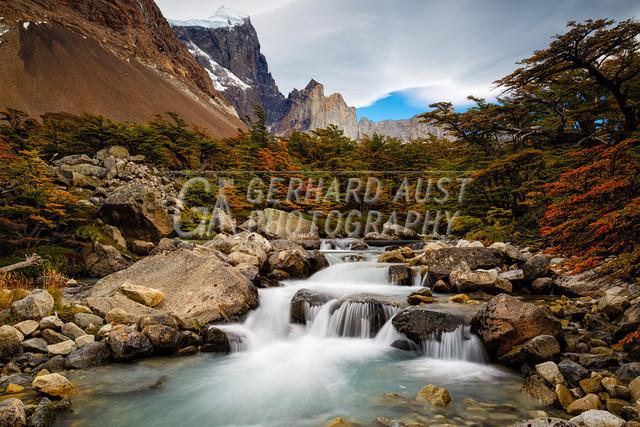Patagonien 003