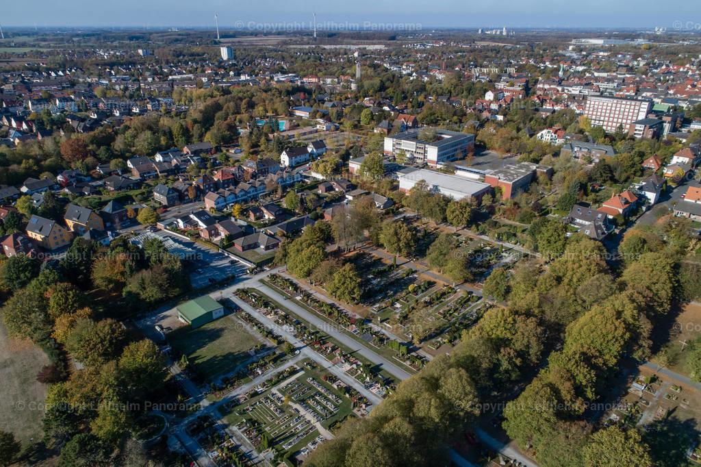18-10-21-Leifhelm-Panorama-Friedhof-Elisabethstrasse-09