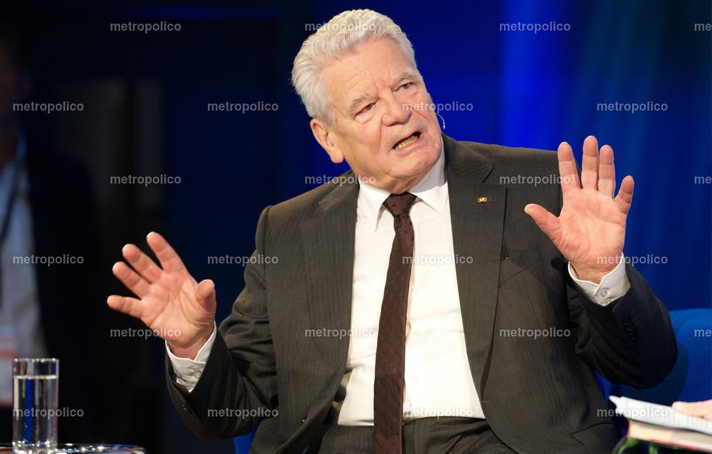 Joachim Gauck (8)
