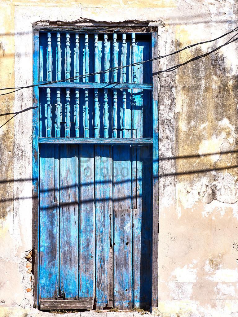 Kuba_2018 26