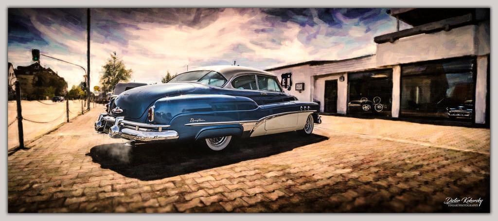 Oldtimer_Californiaimport-back1
