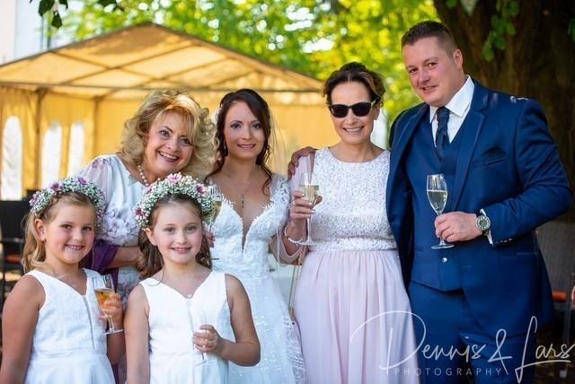 2020-09-11 Hochzeit Jessy und Marcel - Gruppenbilder-03