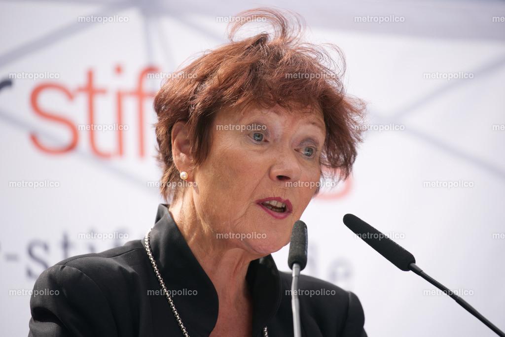 Barbara Kittelberger (8)