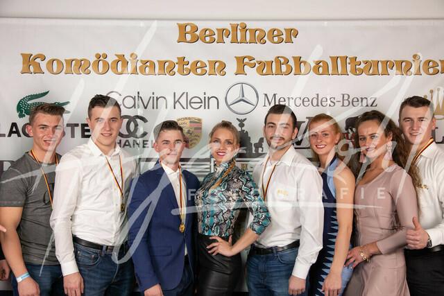 Circus Berolina Party (260)