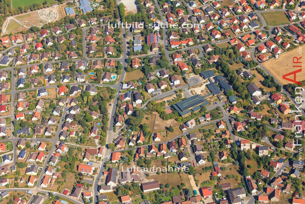 diespeck-neustadt-an-der-aisch-2015-1559 | Luftbild von Diespeck Neustadt-an-der-aisch - Luftaufnahme wurde 2015 von https://frankenair.de mittels Flugzeug (keine Drohne) erstellt - die Geschenkidee