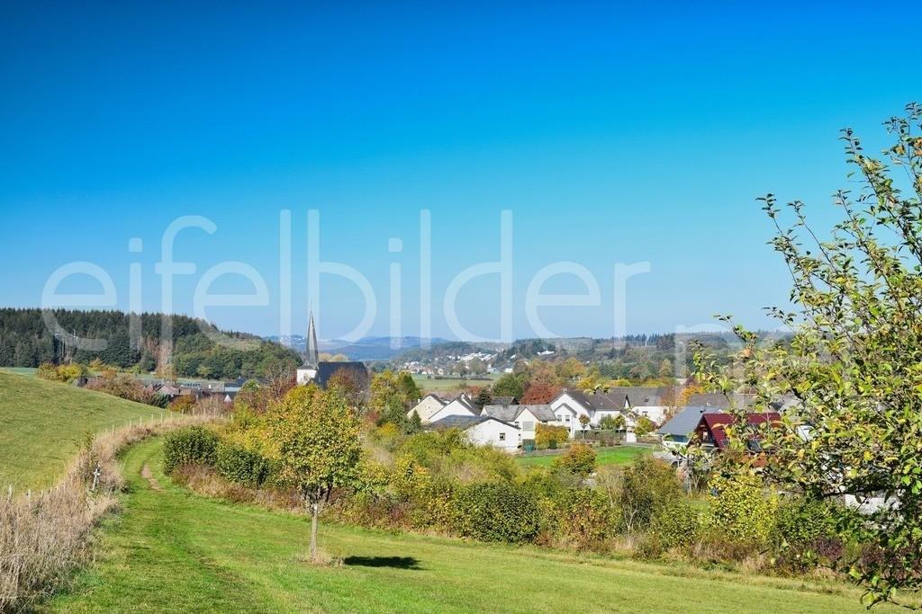 Strohn | Eifel / Vulkaneifel