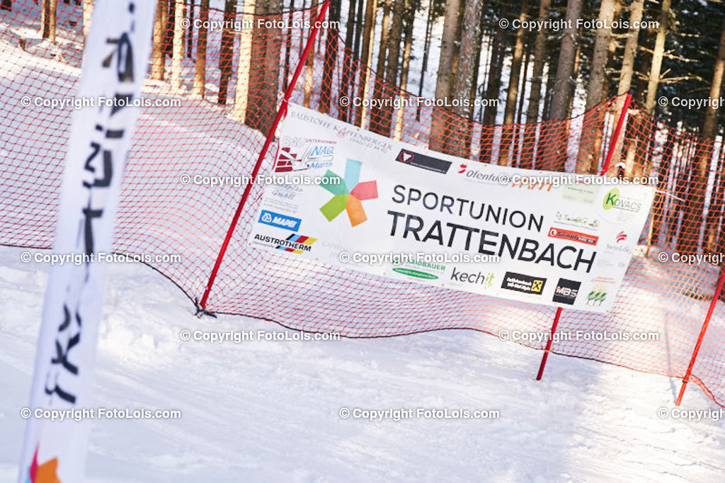 0013_KinderLM-RTL_Union Trattenbach | (C) FotoLois.com, Alois Spandl, NÖ Landesmeisterschaft KINDER in Trattenbach am Feistritzsattel Skilift Dissauer, Sa 15. Februar 2020.