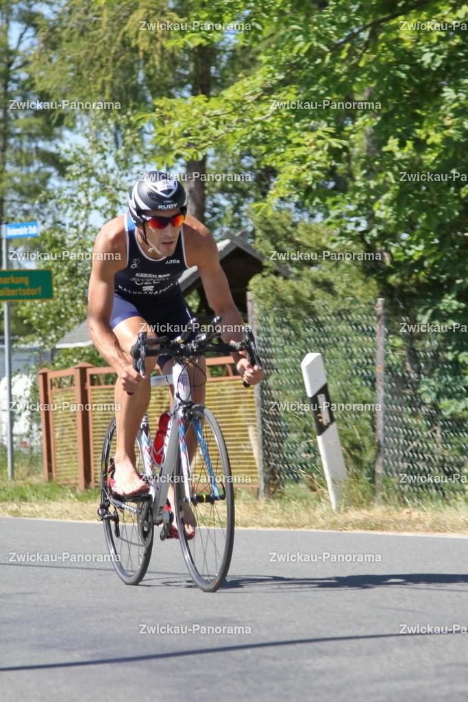 2019_KoberbachTriathlon_Jedermann_rk423