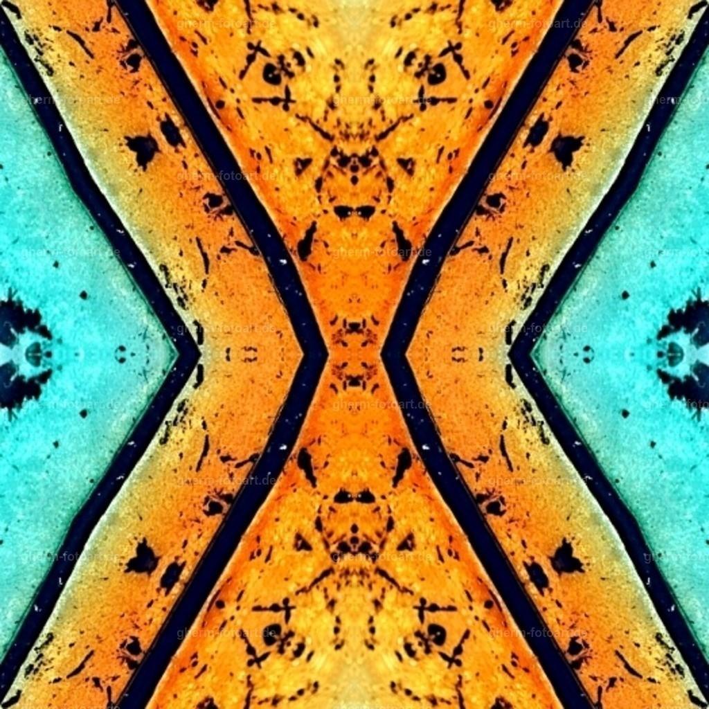 struktur in glas_fl-kaleidoskop-random3