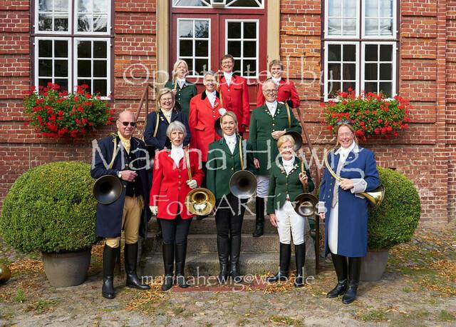 Jagd Knoop 216571_Marina Hewig