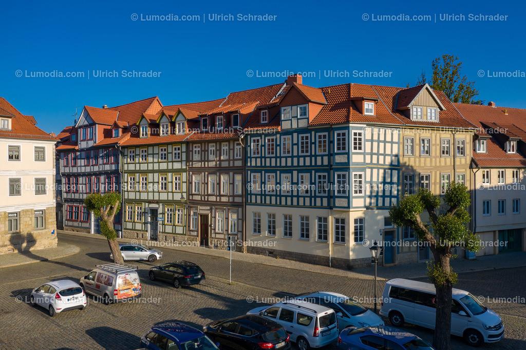 10049-51042 - Halberstadt _ Altstadt
