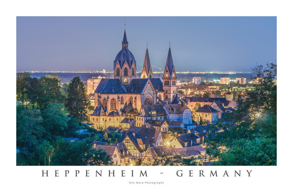 007_Heppenheim_90_60_ICC