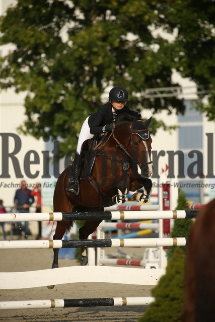 Rot am See_2021_Ponyspringprüfung_Kl.M_Johanna Pernthaler_Dubai 59 (2)