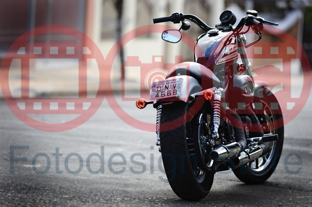 Motorcycles_0002