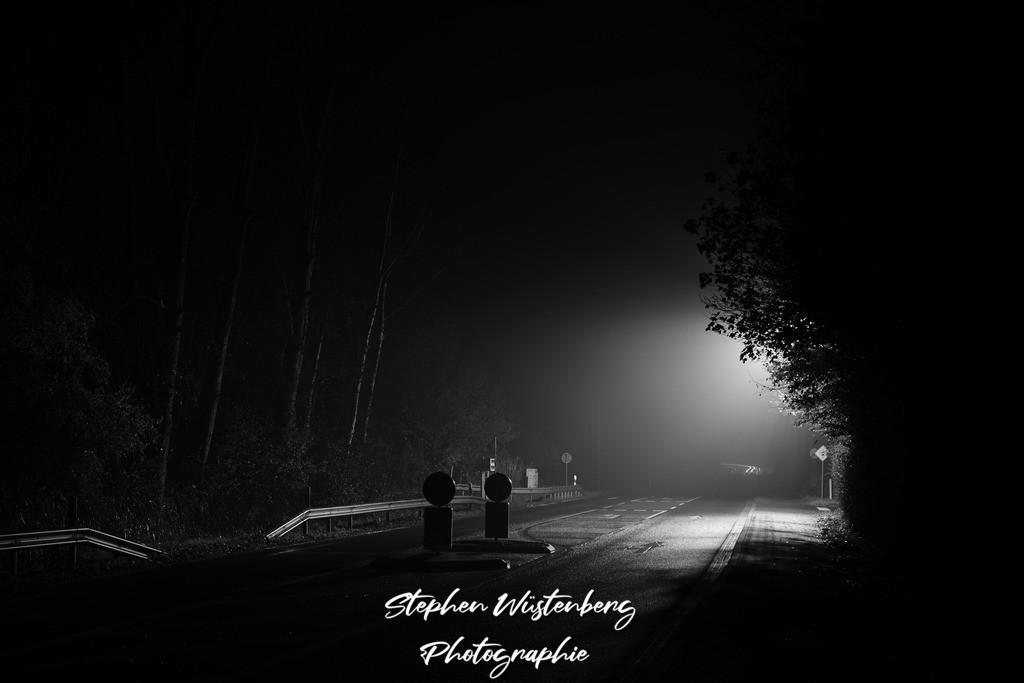 DSC00886 | Wartenberg at Night
