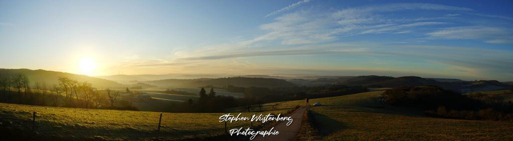 Sunrise_Reiterhof_4_DSC03693 - DSC03696