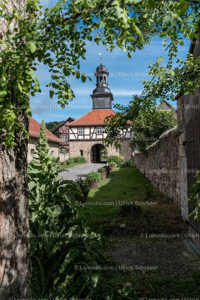 10049-10104 - Kloster Michaelstein | max. Bildgröße A3 | 300dpi