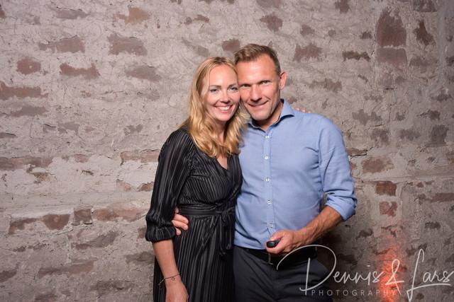 2020-09-11 Fotobox Jessica und Marcel 00313