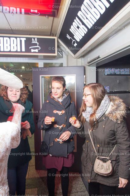 Jack Rabbit 12122015-044