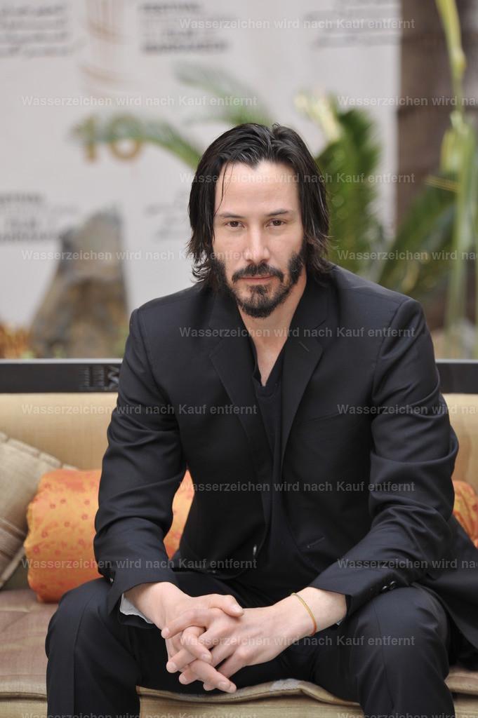 Keanu Reeves   Kenau Reeves