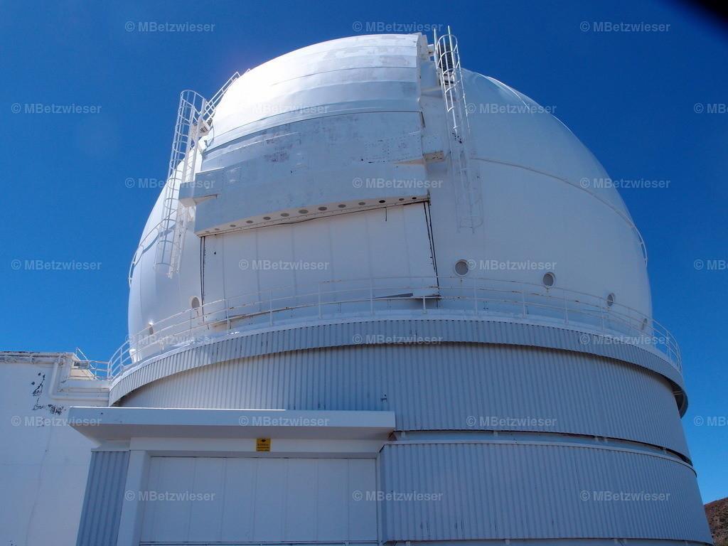 P6044096 | Das erste englische Teleskop auf La Palma