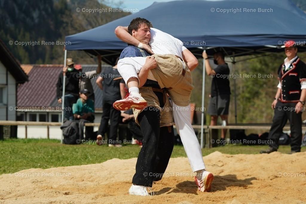 1.Nachwuchsschwingfest ISV Sportcamp Melchtal | 1.Nachwuchsschwingfest ISV im Sportcamp Melchtal