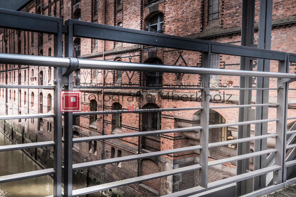 _Marko_Berkholz_mberkholz__MBE7723 | Die Bildergalerie Hamburg des Warnemünder Fotografen Marko Berkholz zeigt Aufnahmen aus unterschiedlichen Standorten der Speicherstadt in Hamburg.