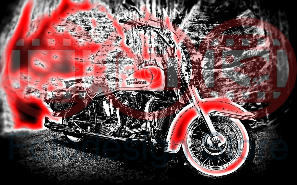 Red_Motorcycles_0015