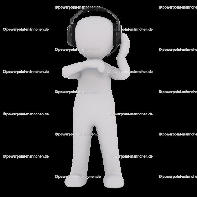 call center agent (2) | https://3dman.eu jetzt 250 Bilder gratis sichern